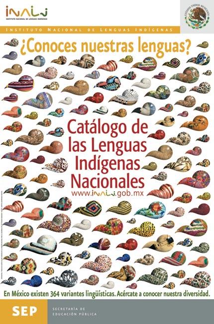 la importancia de las lenguas indigenas: