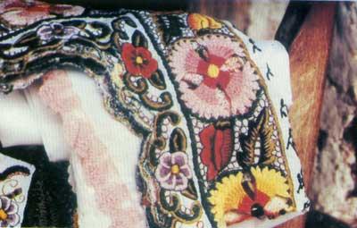 las maquiladoras en yucatan:
