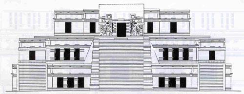PAÍS   Maravillas arqueológicas - Page 6 - SkyscraperCity